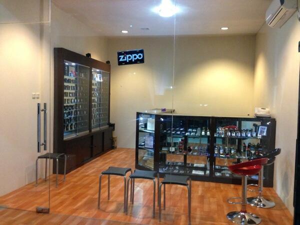 JUAL Zippo windproof Lighters (40++ models) nyenius