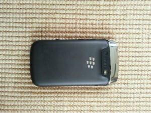 [WTS] Blackberry Bellagio 9790 Muluuuus Muraaaah (COD Jkt-bogor)