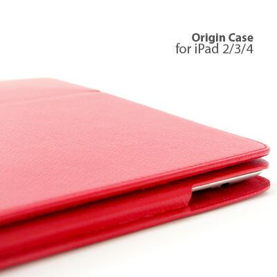 Semua Aksesoris Case iPhone iPad Samsung Blackberry Murah Meriah