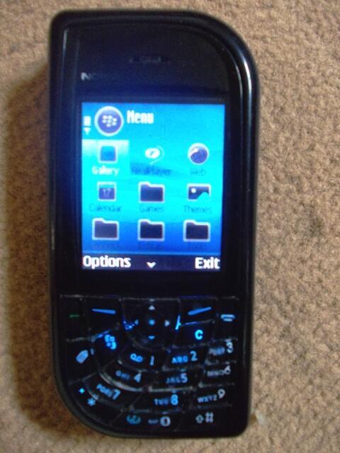 Nokia 7610 Murmer Istimewa Solo Bisa TT