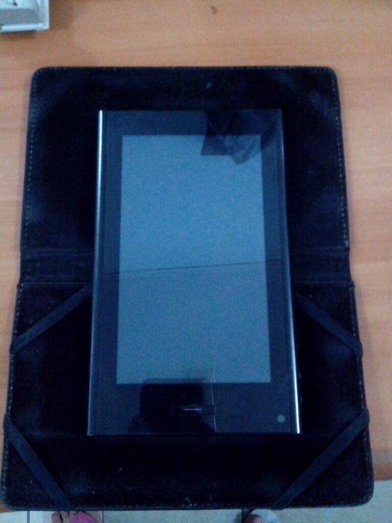 Tablet Treq A10G 8 Giga Murah