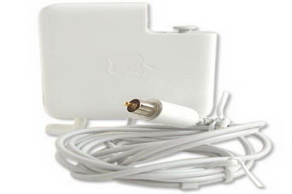 [murah]magsafe/charger/adaptor/power/pluq/apple/macbook white/pro/air/85/45/60 watt