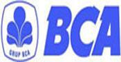 Casing, Battery, Charger, Antigores, Pouch Original BLACKBERRY & NOKIA Termurah..