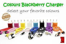 charger warna+usb