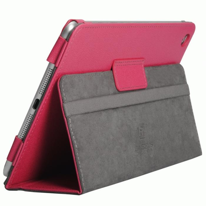 Baseus Grace Leather Case- Easy Carry Series for IPAD Mini