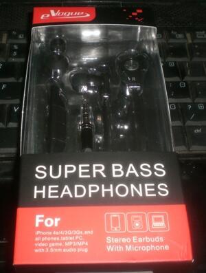 Beli Murah Kacamata Bluetooth Eozy Dengan Fungsi Telepon Headphone Source · Promo OSGS Audio Source EARPHONE