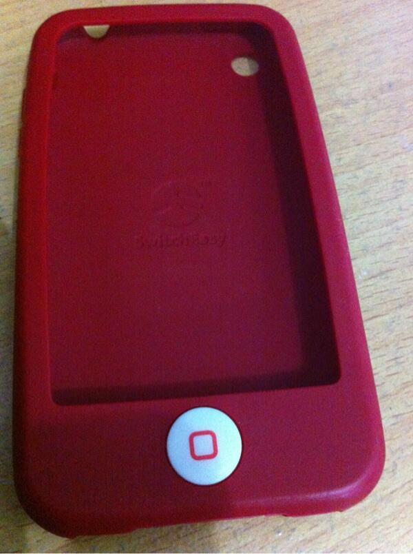 Aksesoris blackberry, iphone 2nd like new