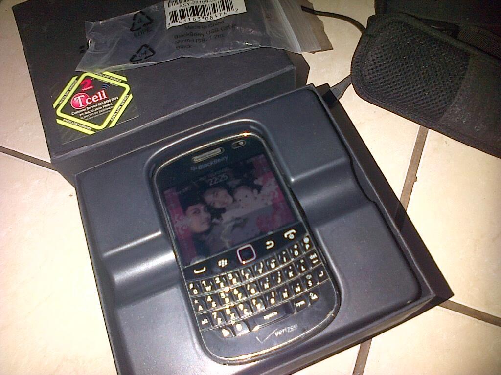 blackberry 9930 montana fulset