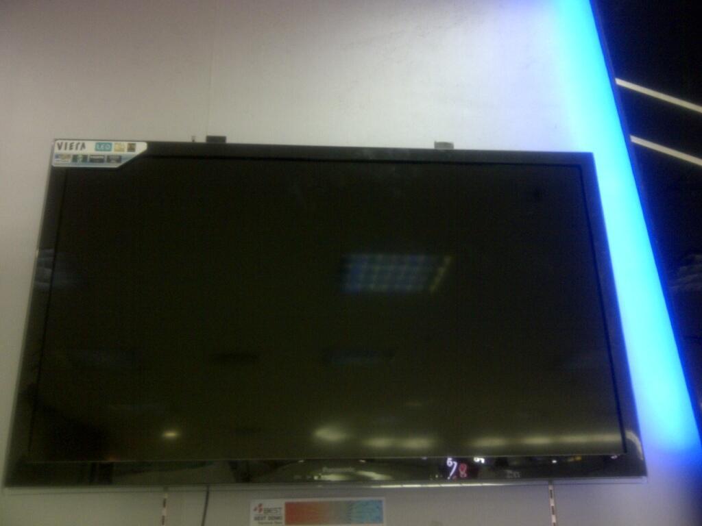 panasonic tv 42 inch. led tv 29 inch, 32 39 42 47 inch panasonic tv inch