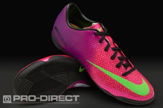 Terjual cari sepatu futsal nike mercurial fireberry  ed6f935c1b