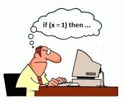 Manfaat Belajar Pemograman Komputer