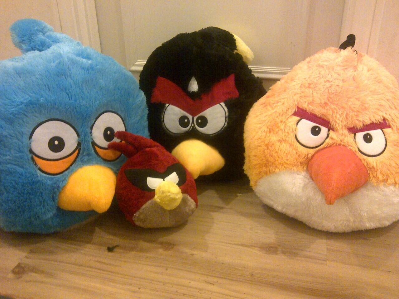 Terjual boneka angry bird jumbo dll  e2af01e419