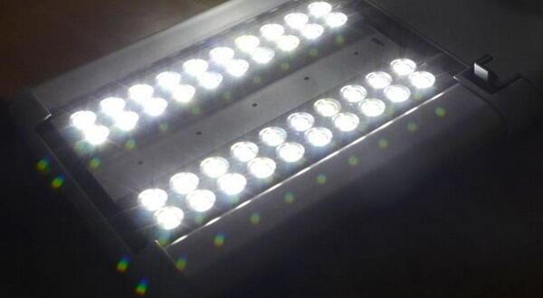Awas, Cahaya LED Bisa Merusak Mata Anda...