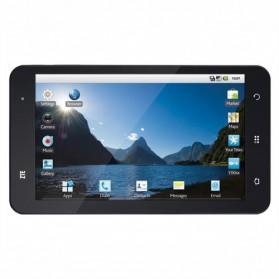 Tablet ZTE Light Tab V9c Capasitive with Dual Camera - 3G GSM