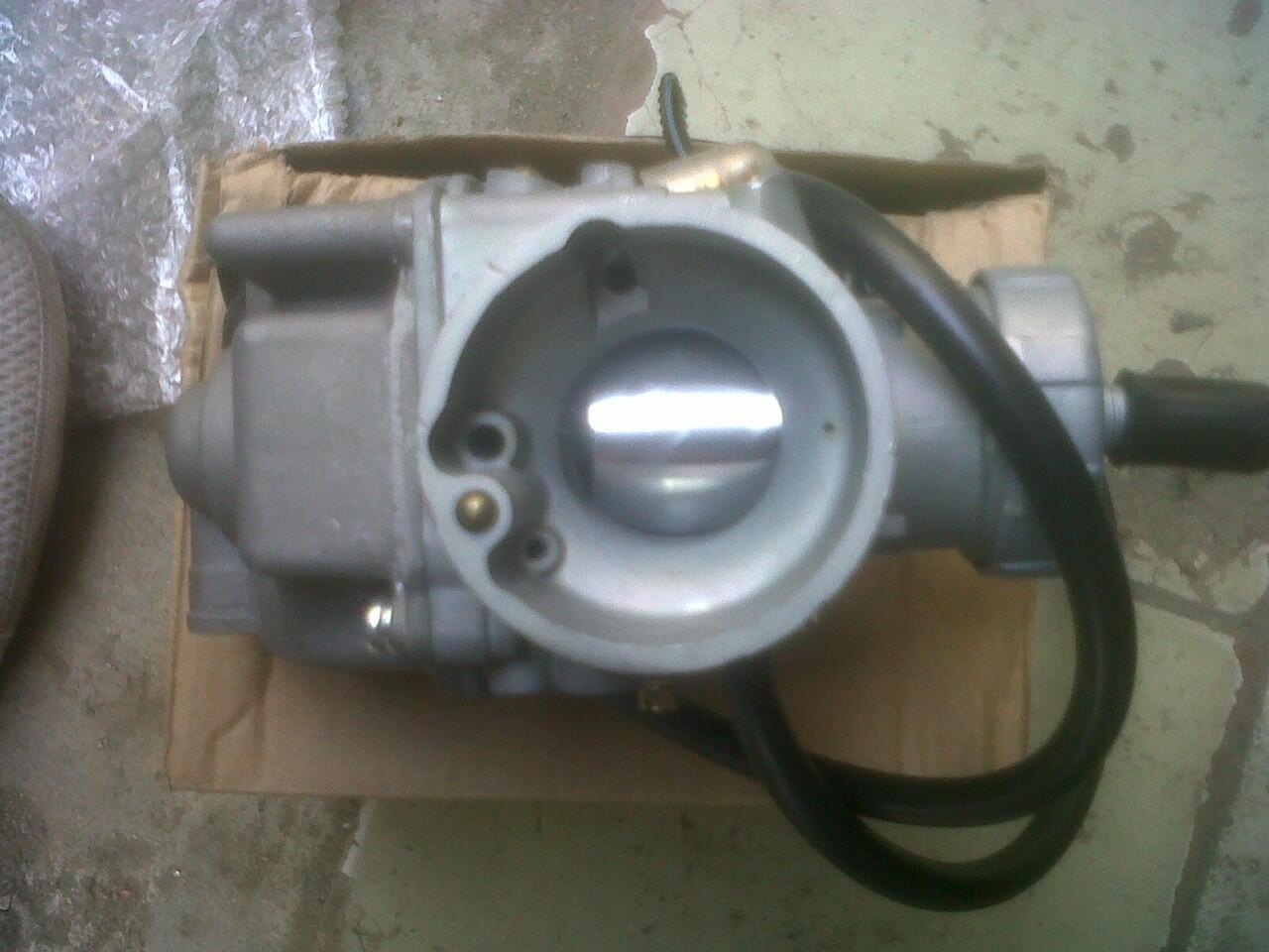 karburator MURAH !!! PE28 (Thailand), PE26(RC Japan), PE24 (Thailand),RX-king