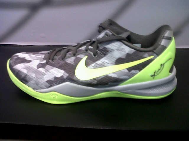 Terjual Jual Sepatu Basket Original Nike 0d1ff2c14c