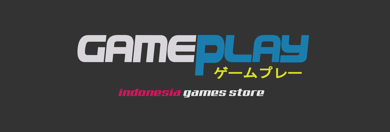 GAMEPLAY [Games Store] - You're Our Priority ! PS Vita , N3DS , PS3 , XBOX [UPDATE]