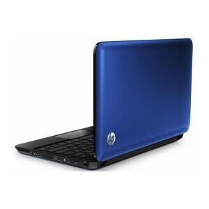 HP Mini 210-4025 TU