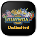 [ANDROID] Digimon Unlimited by Bulzipke