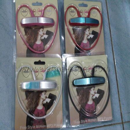 Headset MP3 (MICROSD SLOT IN & FM RADIO) ANGRY BIRD-BEATS-PINK-ONTO-SPORT MURAH LOH!
