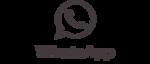 Samsung Galaxy S3 16GB White Sprint CDMA SPH-L710