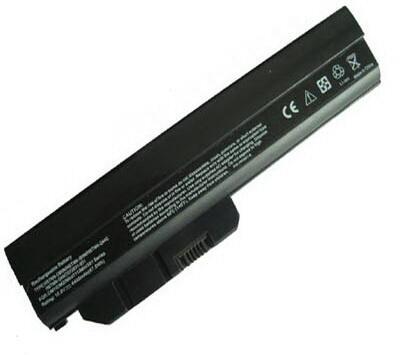 [pusat]baterai-batere-battery-batre-laptop-toshiba/lenovo/asus/sony/hp/dell/acer/com