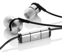 [MVP.comp] AKG Headphone dan Earphone IEM Earbud TERMURAH Gan!!