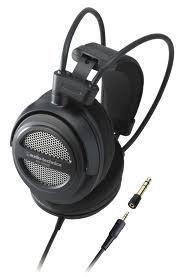[ZENAUDIO] Audio Technica (ATH) Headphone dan Earphone IEM Earbud MURAH!!