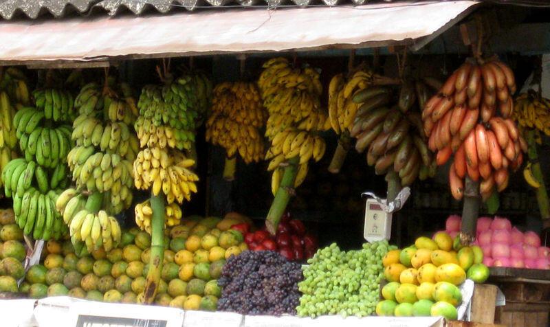 ini tentang pisang (pengalaman pribadi gan)