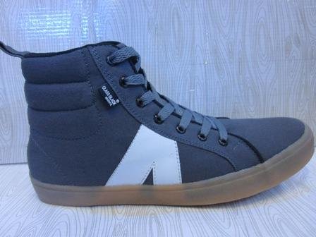 garage sale sepatu formal,country boots,converse,adidas,sepatu sandal ga masuk rugi !