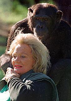 MUST KNOW !! Binatang-Binatang terkaya di dunia ..