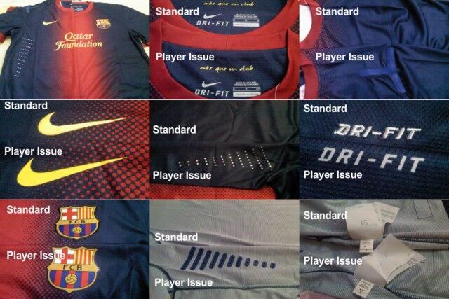 ●[Ready Stock] Football Wear Grade Ori (Jersey Grade Ori, Jacket, etc) [Bogor]●