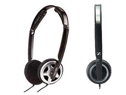 [ZENAUDIO] Sennheiser Headset,Headphone,Earphone(IEM&Earbud),Bluetooth,Velour Pad,SC
