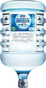 Yuk Sharing Harga Segalon Aqua Di Daerah Agan Page 16 Kaskus