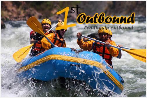 rafting malang, rafting batu, rafting malang jawa timur
