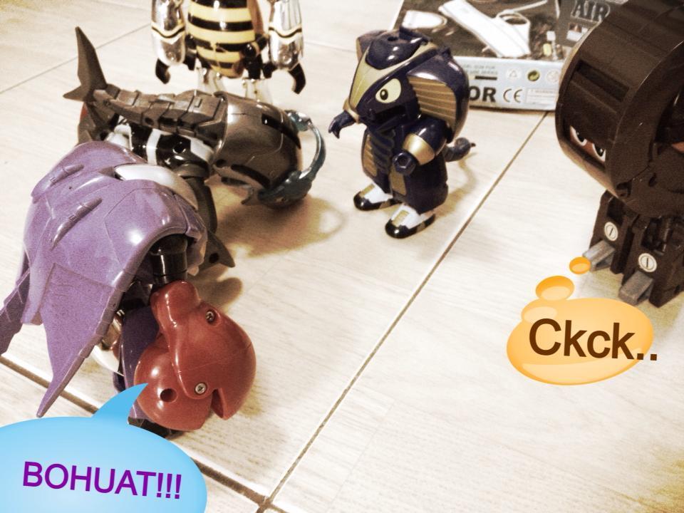 Share you Childhood Memory > Toys Story.. ^^ enjoy it..