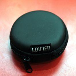 [ZENAUDIO] Speaker Edifier dan Earphone Case dll, MURAH Gan!!