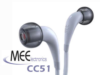 [Reinzer]MEElectronics Earphone IEM|Headphone|SpeakerBluetooth|M2|RX12|M9|M9P|M6|M6P