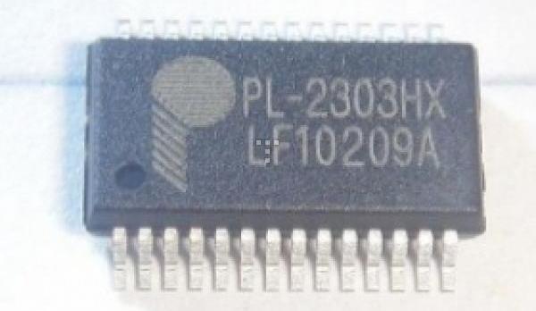 PL-2303HX