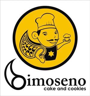 Bimoseno Cake & Cookies