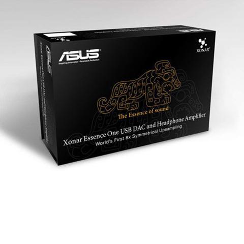 [VERDE] Soundcard Asus XONAR DG & Asus Essence One Garansi Resmi 3 Tahun BNIB
