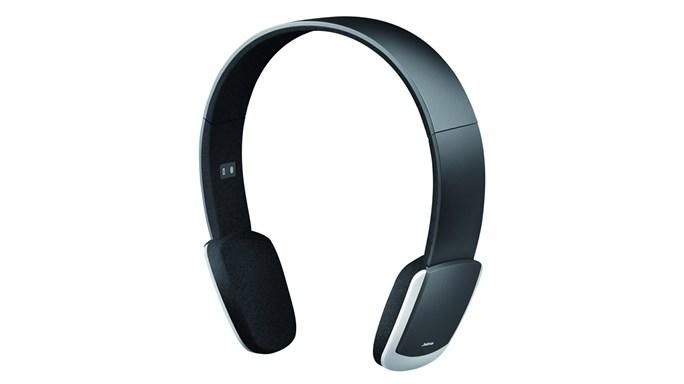 ^*^ {Jabra} Earphone & Headset BLUETOOTH + WIRED Sempurnakan Aksimu TERMURAH ^*^