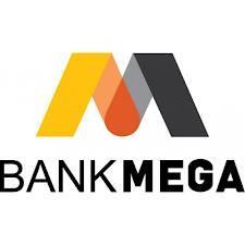 Segera Apply Carrefour Mega Card (CMC) Bank Mega Gratiiss!!!