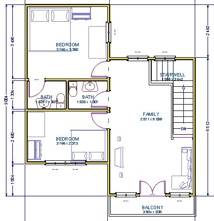 Miliki Rumah Kavling 120m hanya 750jt, Lebih Hemat hingga 25%