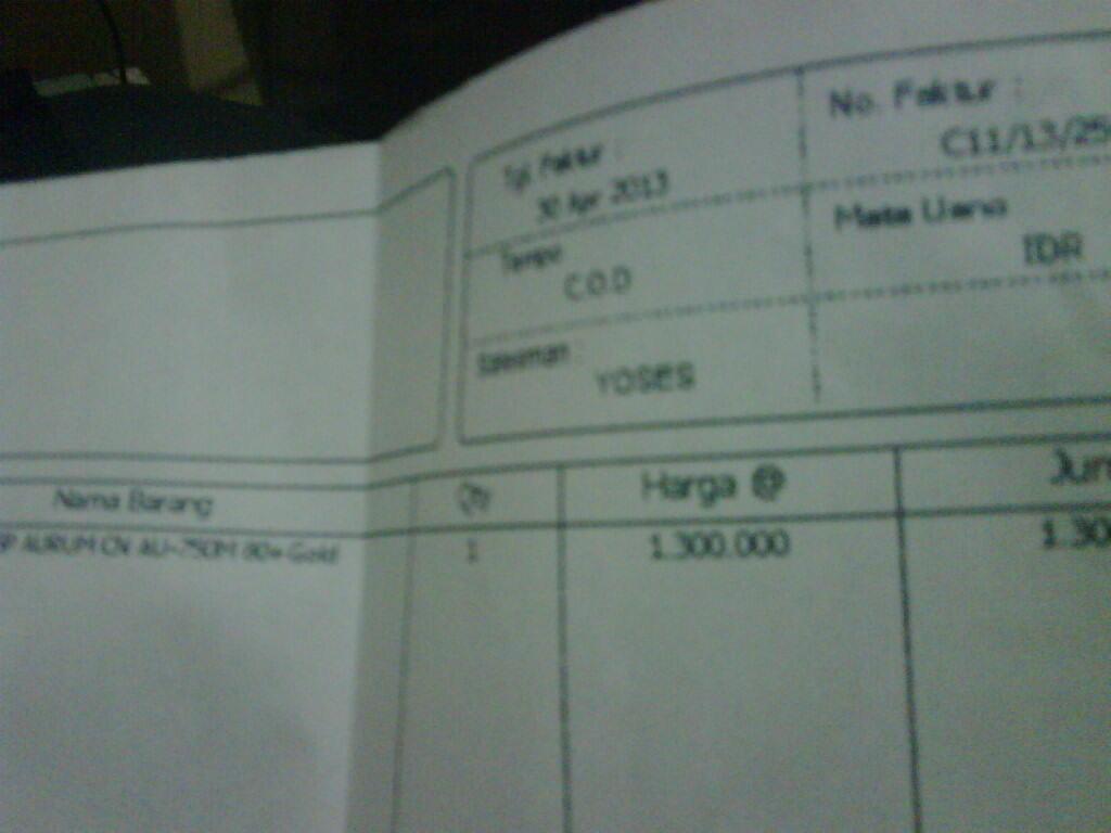 PSU FSP AURUM 750W GOLD MODULAR. GARANSI LIFE TIME MANTEP MURAH BARU 1 BULAN...