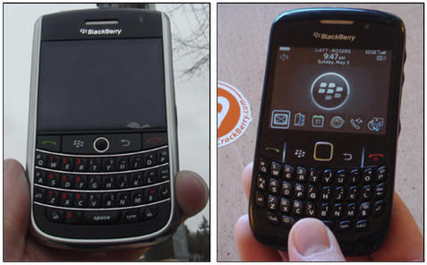HARGA SPESIAL AKHIR TAHUN. Jual BlackBerry Bold 9790 Bellagio
