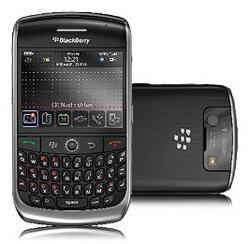 HARGA SPESIAL AKHIR TAHUN. Jual Blackberry Curve 8900 Javelin