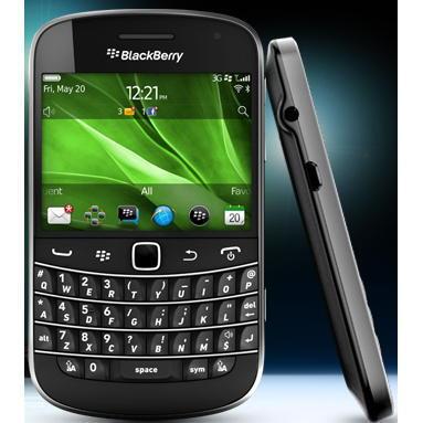 Jual Blackberry Curve 8520 hrg;800.rb