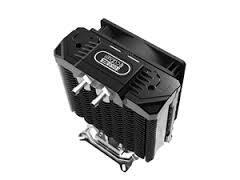 [MVP.comp] PC Cooler Cooling CPU GPU RAM Thermalpaste Garansi BNIB ,TERMURAH Gan!!!
