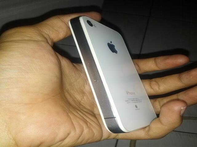 wts iphone 4s 16gb white / wtt galaxy note n7000